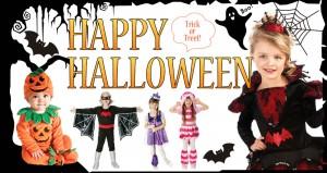 Halloween costume 2014