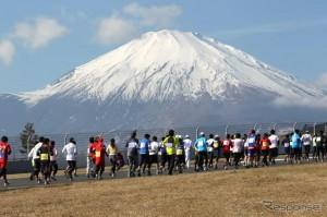 fuji marathon festa5