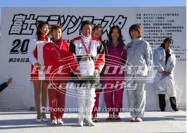 fuji marathon festa4