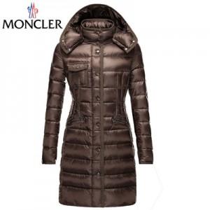 MONCLER Down5
