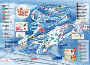 2014-15coursemap