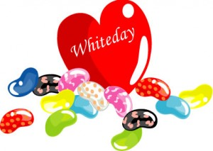 whiteday 3