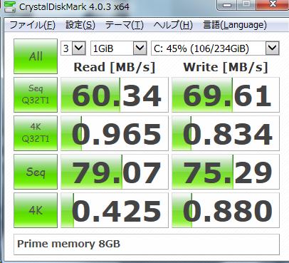 prime_8GB_CrystalDiskMark