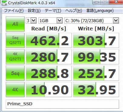 prime_SSD_CrystalDiskMark