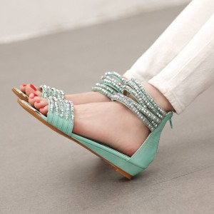 sandal 2015-1