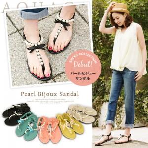 sandal 2015-3