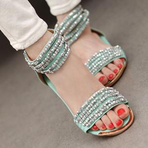 sandal 2015