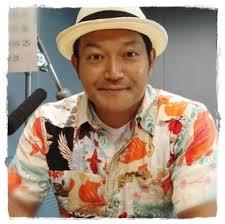 aloha shirt1