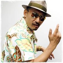 aloha shirt2