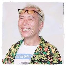 aloha shirt3