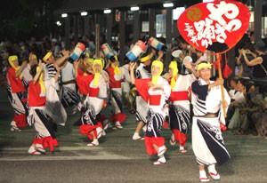 yattsa festival5
