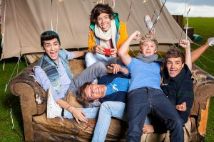 one_direction_1