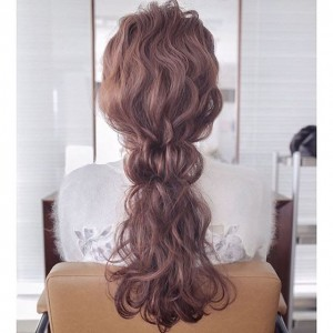 HairーStyleThinking3