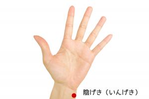 ASE-TAISAKU1