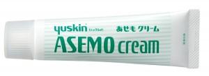 ASEMO-YOBOU8