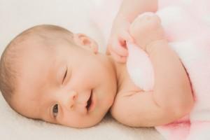BABY-HOTSYNDROME12
