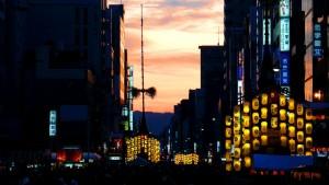 GIONN-YOIYAMA1