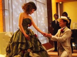 NETA-WEDDING2
