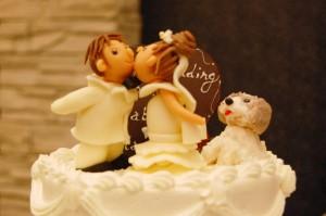 NETA-WEDDING3