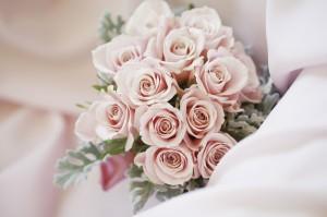 NETA-WEDDING5