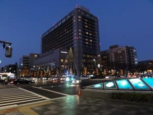 YAMAHOKO-GION4