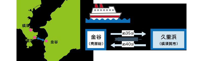 YOKOSUKA-Fireflower3