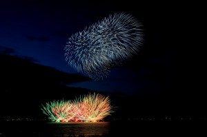 YOKOSUKA-Fireflower5