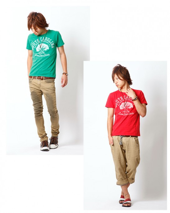 SummerDateーmen'sfashion7
