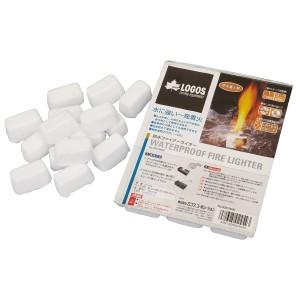 BBQ-ToolLIST2